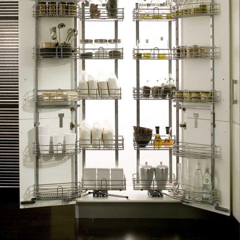 Vibo-Kitchen-Wirework-05