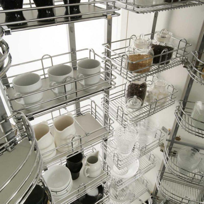 Vibo-Kitchen-Wirework-06